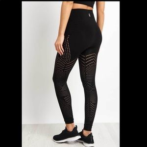 Free People ecology legging